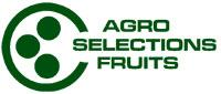 agro-selections-fruits_0